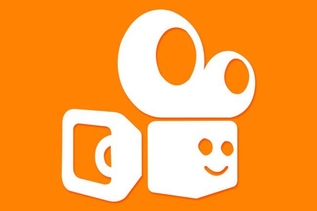 logo logo 标志 设计 矢量 矢量图 素材 图标 650_433