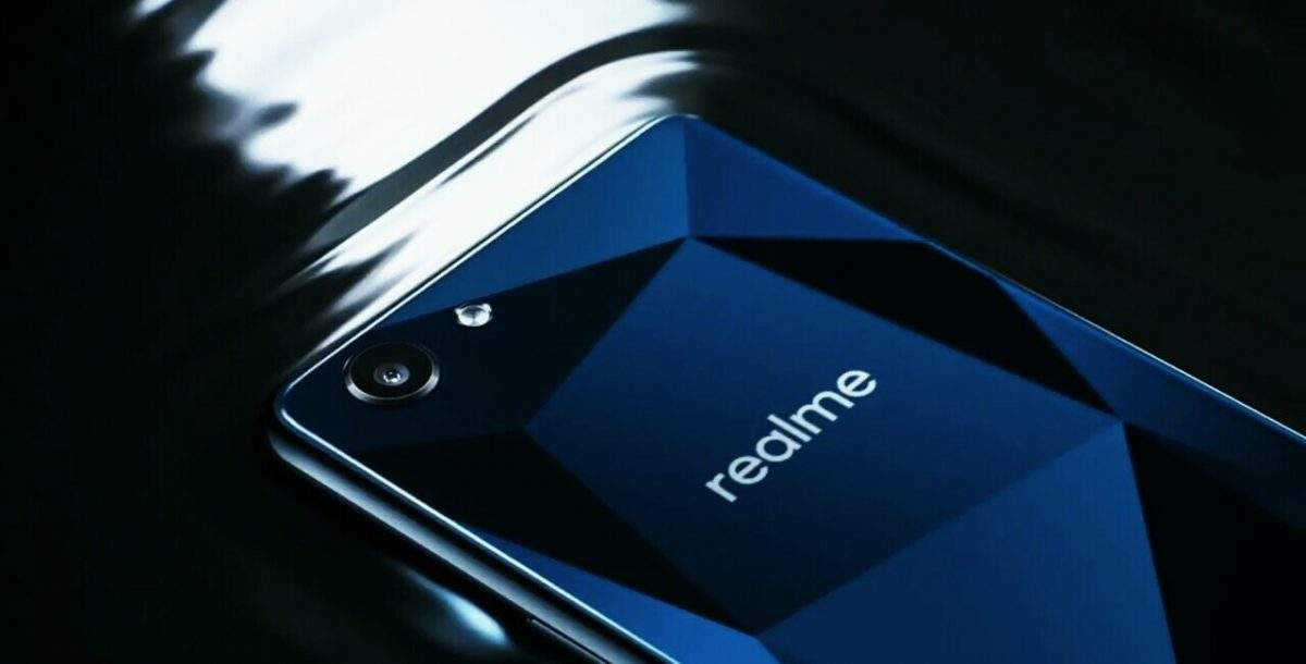 OPPO子品牌Realme海外失利:高调回国难有胜算