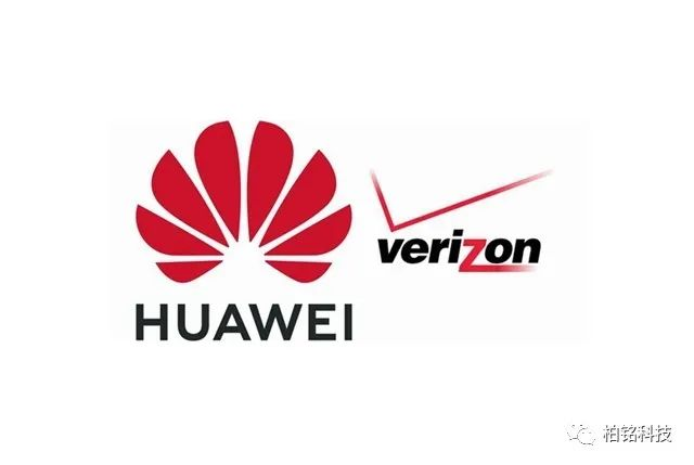 中国其他手机企业向美企缴专利费,华为却连续向美企收取专利费