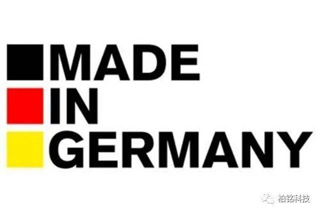 中国制造再创奇迹,机械设备出口首次超越德国成为全球冠军