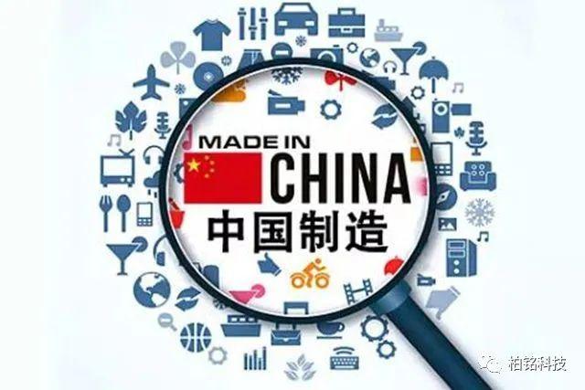 中国企业喜欢强调专利数量多,不过诺基亚等外企一起诉就现了原形